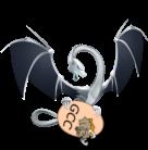 DragonEgg logo
